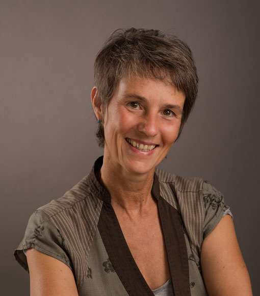 Sylvie Hönle
